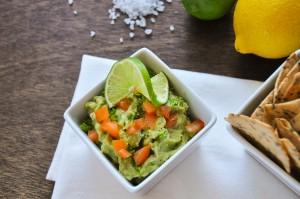 guacamole-recipe-Easy-Spring-Mexicam-Avocaado-Cilantro-Lime
