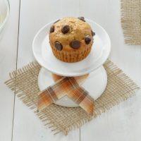 cupcake-new2-1