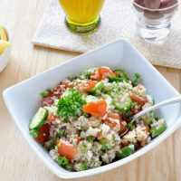 quinoasalad1-1-of-1-