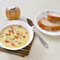 potatosoup2-1-of-1-