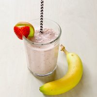 smoothie2-1-of-1-