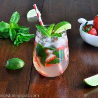 strawberry-mojito1-1-of-1-
