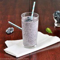 blueberrysmoothie2-1-of-1-