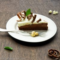 chocolate-mousse-cake-1-1-of-1-