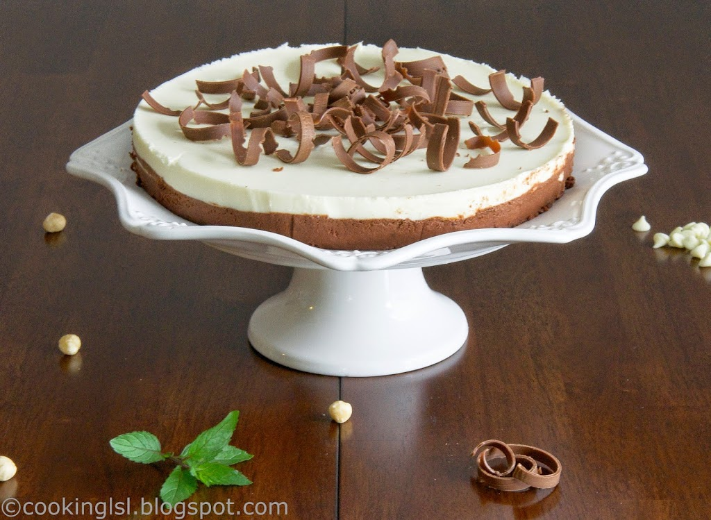 Triple-Chocolate-Mousse-Rich-Cake-Dessert-Flourless-Gluten-Free-Darkchocolate-Whitechocolate