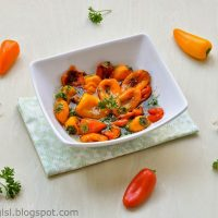 grilled-mini-bell-peppers1-1-of-1-