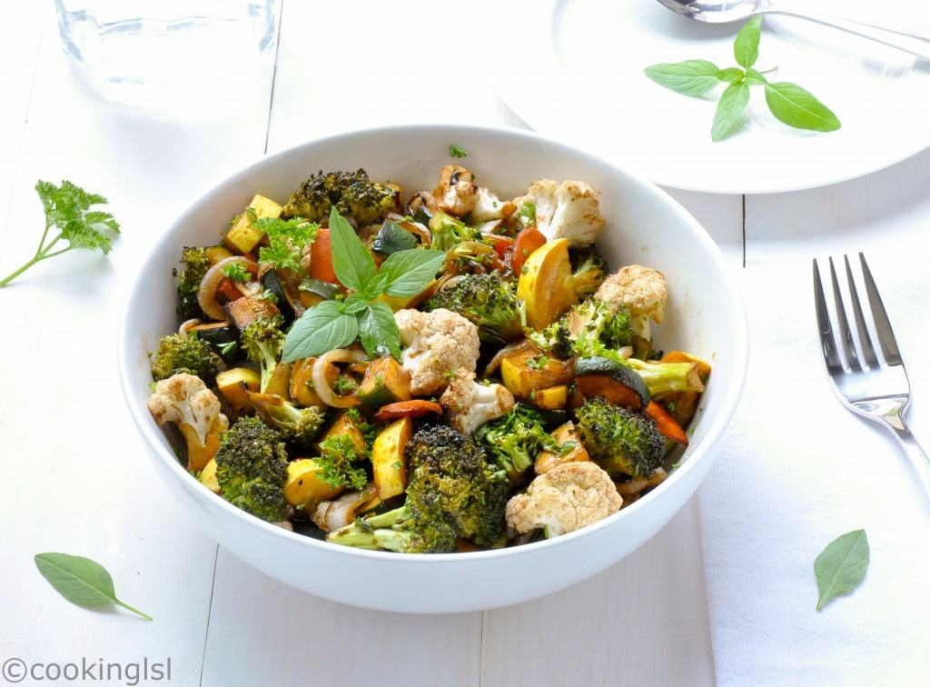 balsamic-grilled-vegetables-recipe