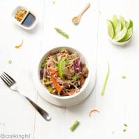 rice-noodles-stir-fry-with-beef-and-vegetabes