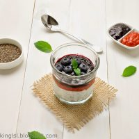 chia-yogurt-with-strawberry-blueberry-jam1-1-of-1-