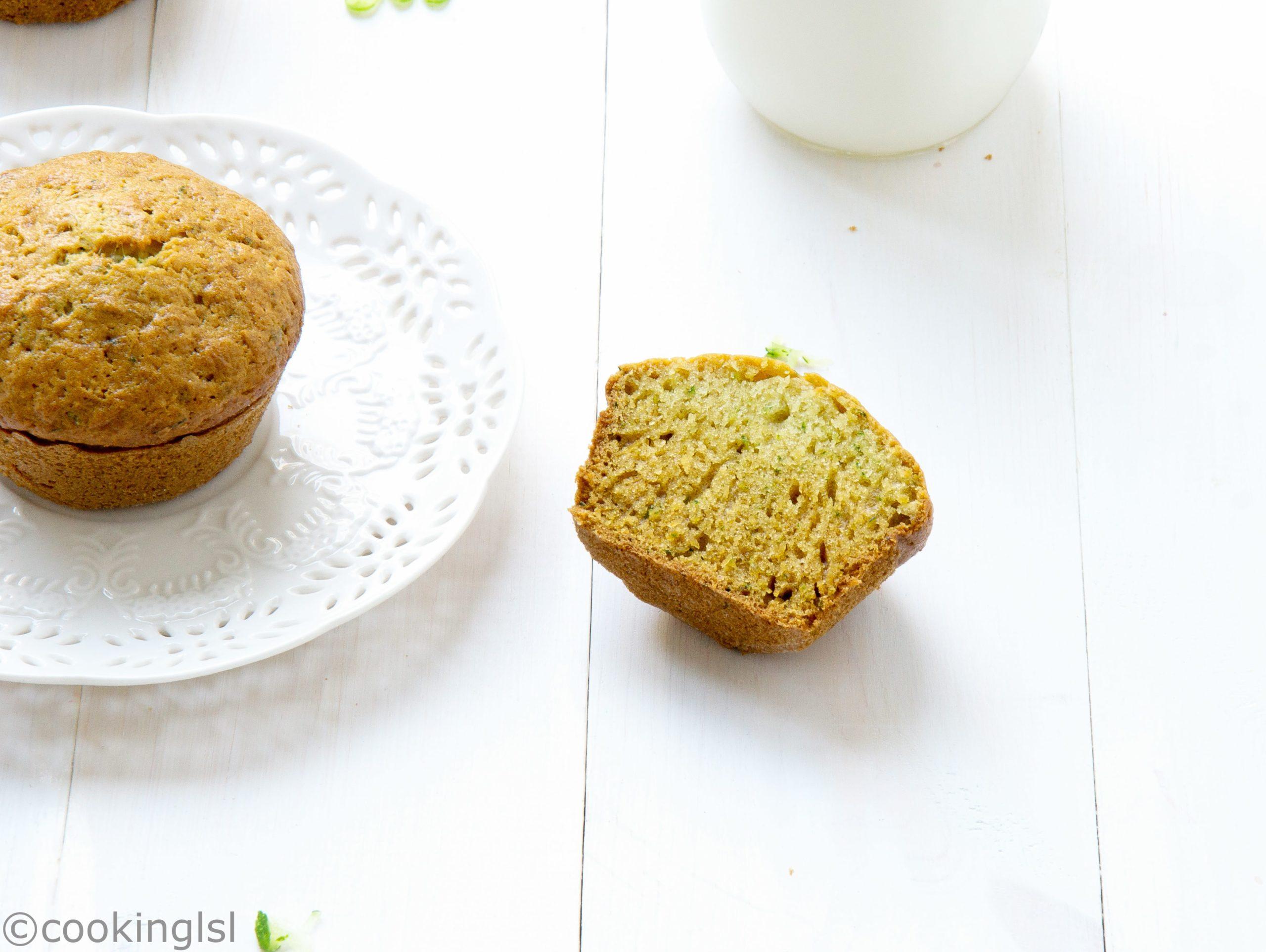 zucchini-muffins-healthy-inside-shot