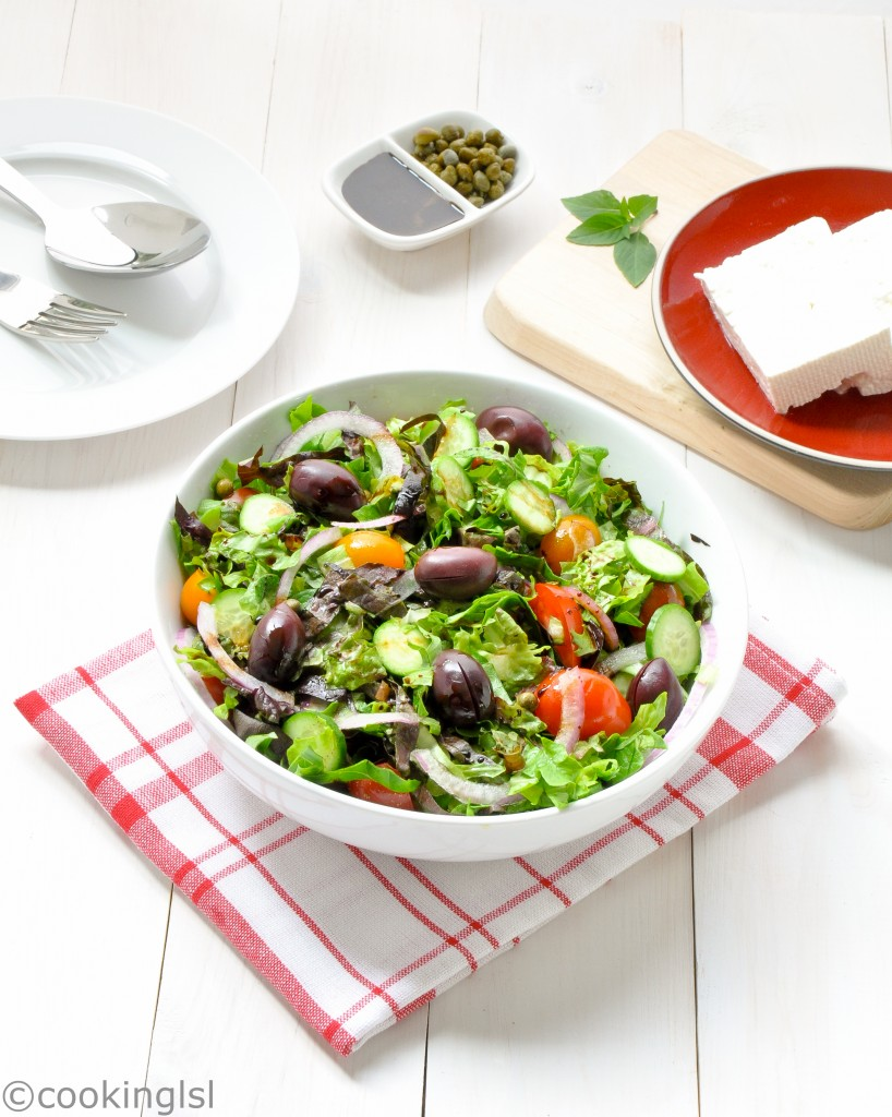 greek-salad-recipe-dressing-artisan-lettuce