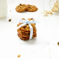 oatmeal-raisin-cookies-recipe