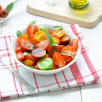 simple-heirloom-tomato-medley-salad