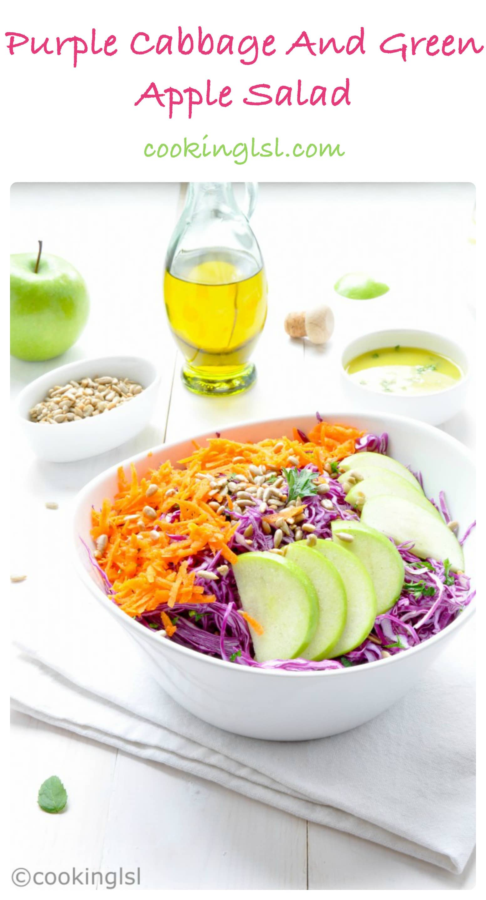 Purple-Cabbage-And-Green-Apple-Salad