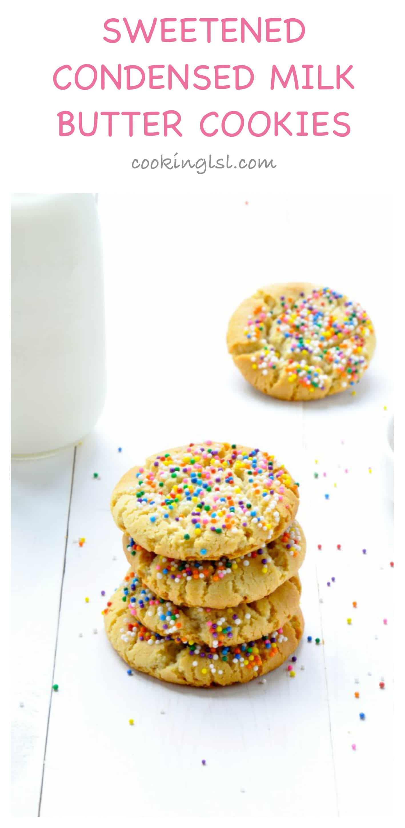 condensed-milk-butter-cookies-recipe