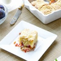 plum-coffee-cake-with-streusel-topping