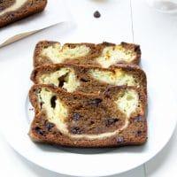 chocolate-zucchini-bread-cheesecake-layer-cream-cheese