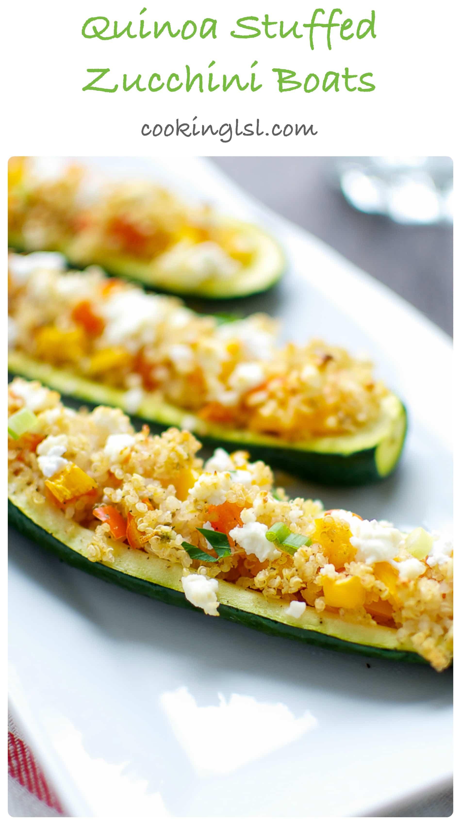 Quinoa-Stuffed-Zucchini-Boats