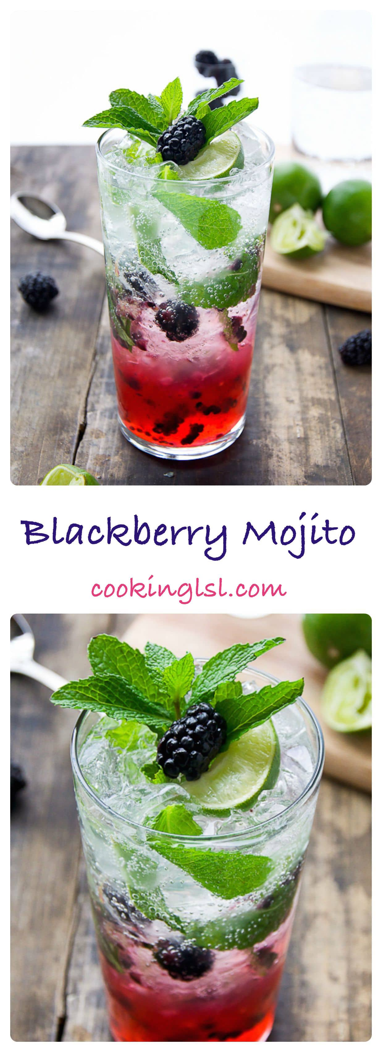 blackberry-mojito-cocktail-recipe-easy