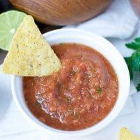 easy-blender-salsa-game-night