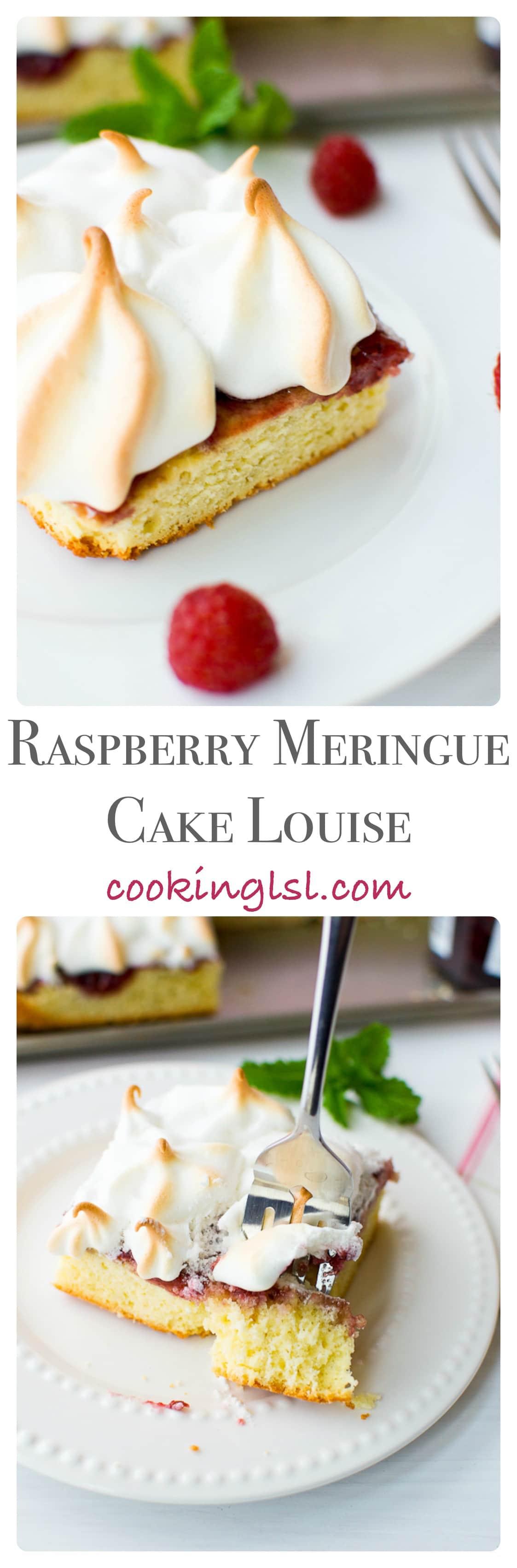 RASPBERRY-JAM-AND-MERINGUE-CAKE-LOUISE-LADIES-CAPRICE