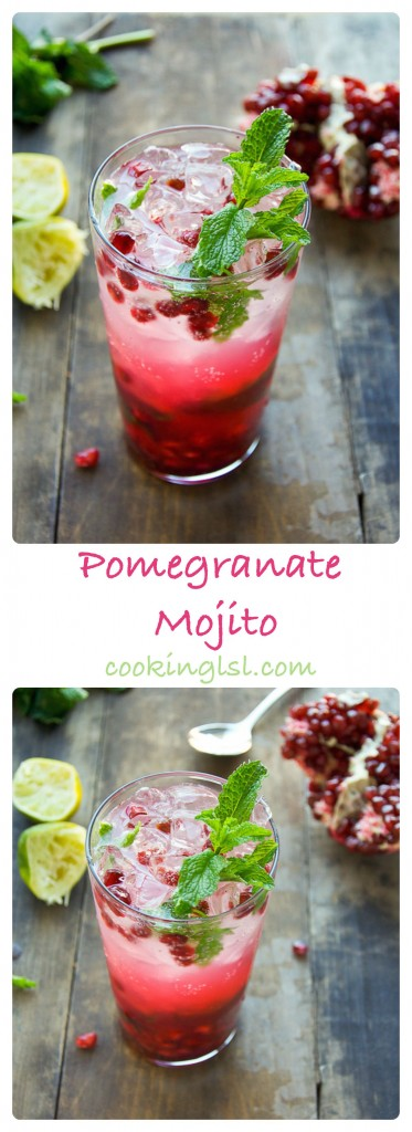 pomegranate-mojito-recipe-cocktail