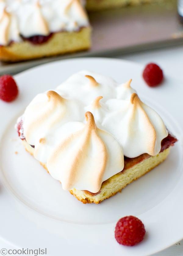 raspberry-meringue-sponge-cake-dessert-bulgarian-ladies-caprice