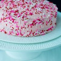 Pink-Funfetti-Cake-Valentines-Day-Birthday