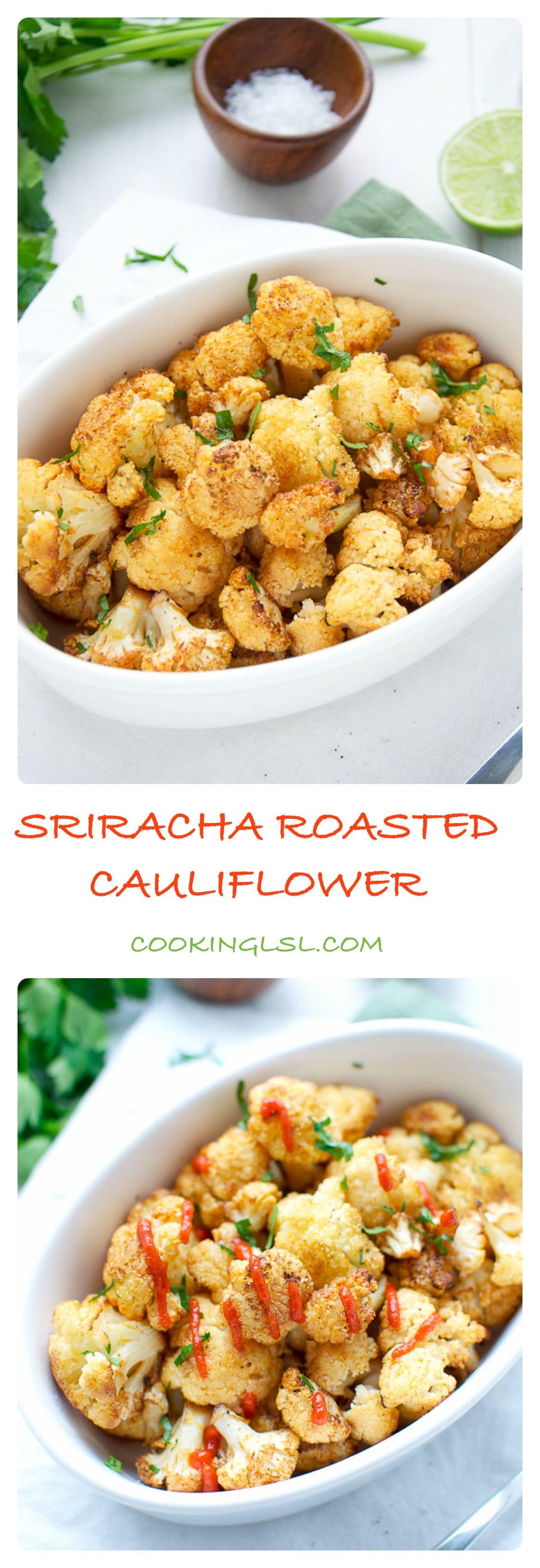 sriracha-roasted-cauliflower