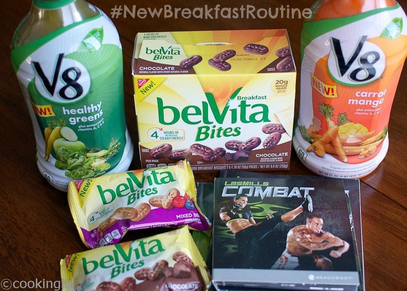 new-morning-routine-belvita