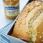 peanut butter bread 5-1