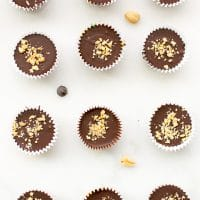 Honey-Chocolate-and-Cinnamon-Raisin-Peanut-Butter-Cups
