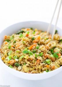 healthy-quinoa-fried-rice-recipe