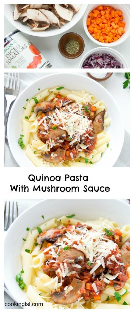 Quinoa-Pasta-Recipe