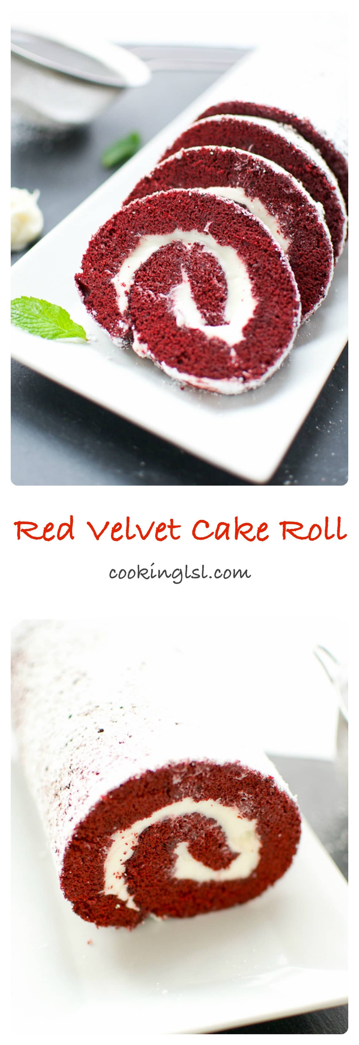 red-velvet-cake-roll-valentines-day-holiday