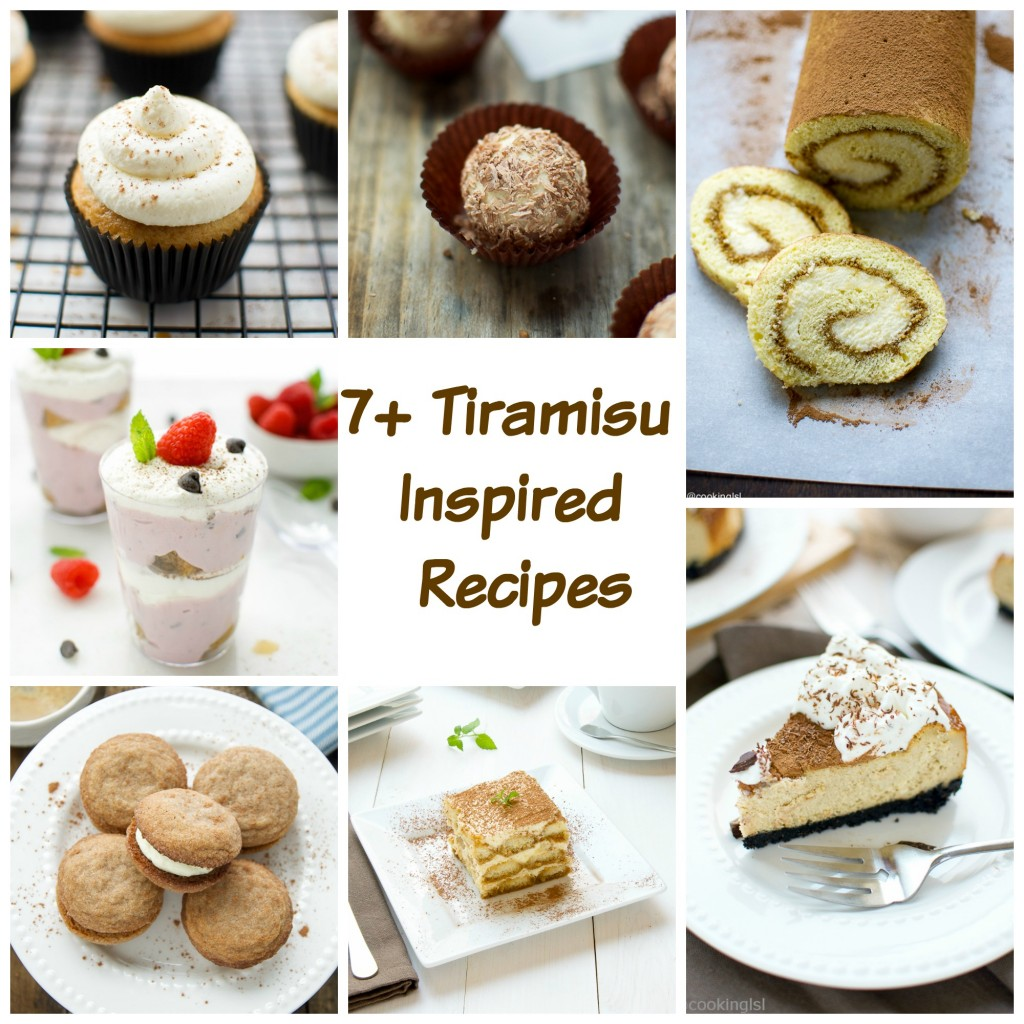 Tiramisu-Inspired-Recipes-Roundup