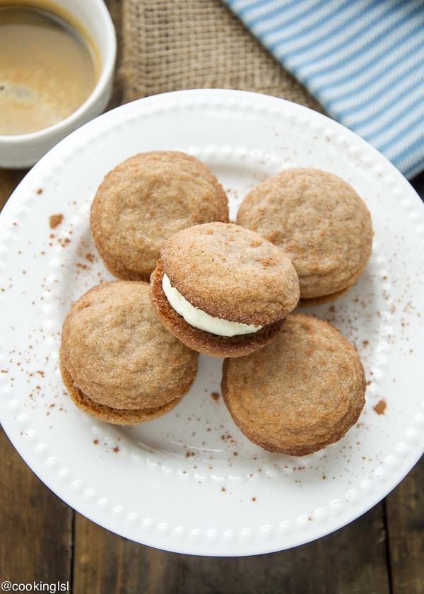 homemade-tiramisu-cookies-soft-chewy-mascarpone-cream-espresso