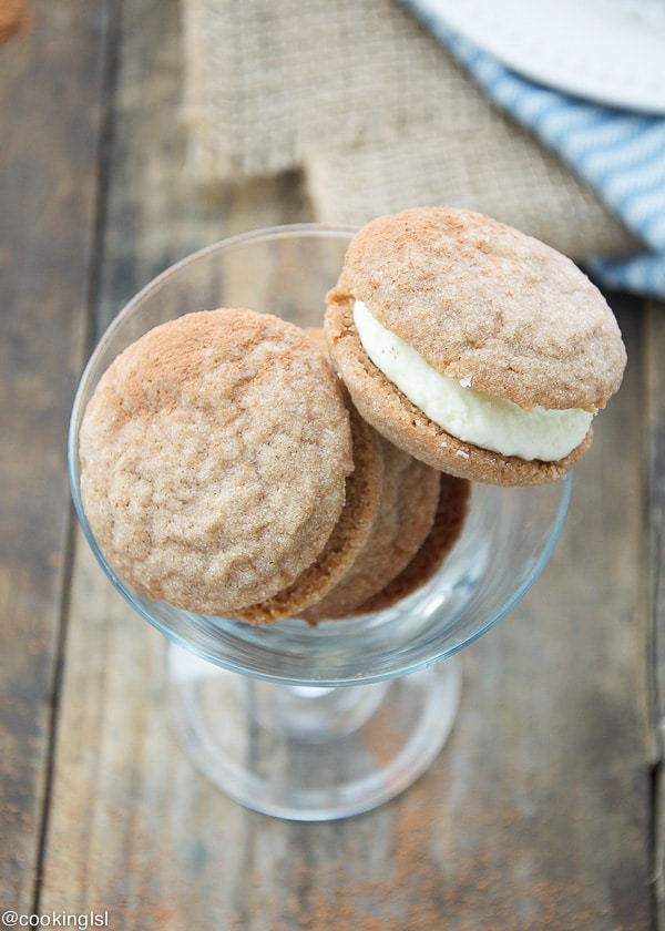 easy-tiramisu-cookies-recipe-mascarpone-cream