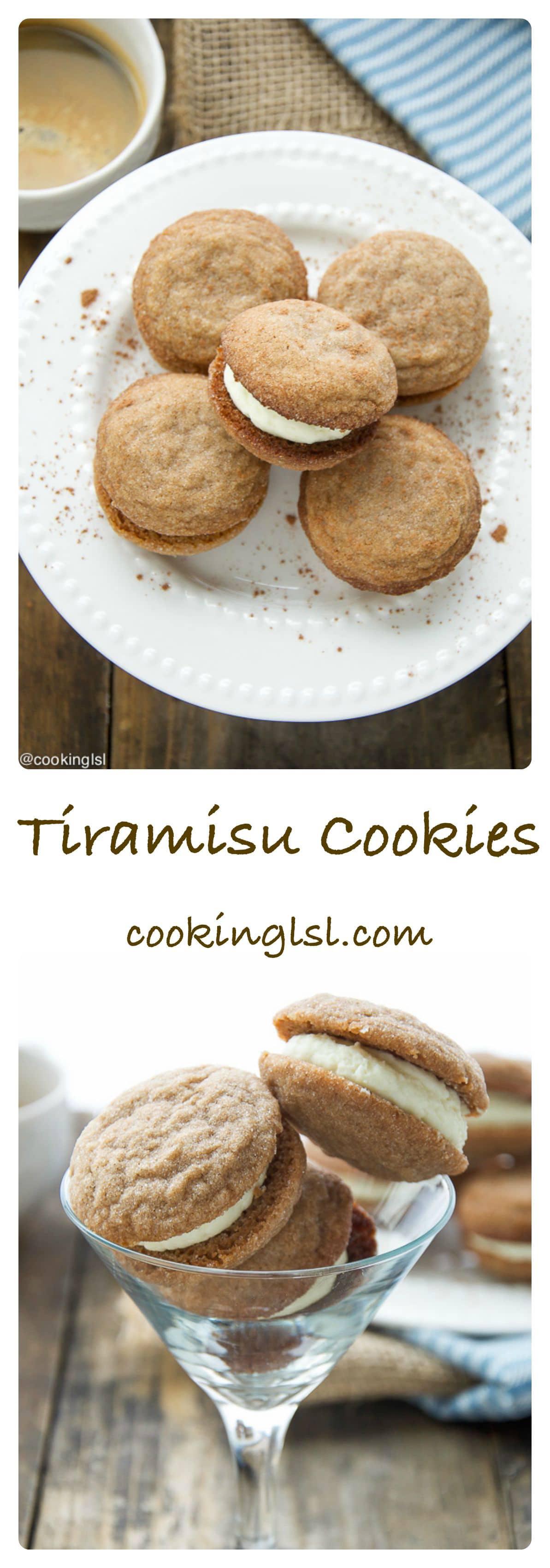 tiramisu-sandwich-cookies-recipe-mascarpone-cream