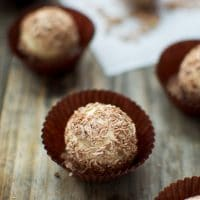 Tiramisu-Truffles-Recipe