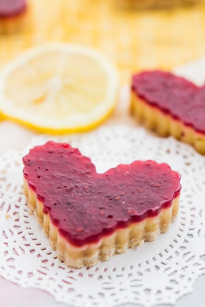 vday-rasp-lemon-heart-2