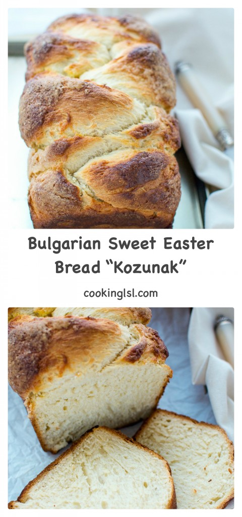 Yeast-Bulgarian-Sweet-Easter-Bread-Kozunak