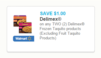 delimex-coupon-$1-off