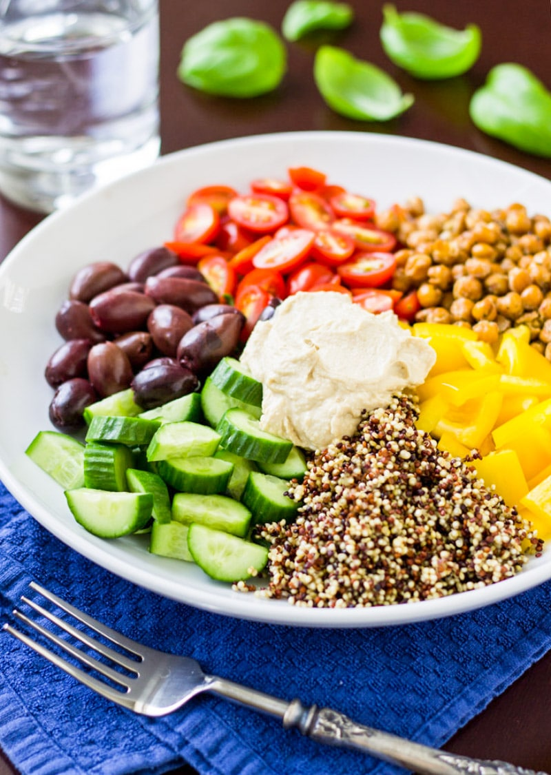 Mediterranean-Vegan-Bowl-Culinary-Hill