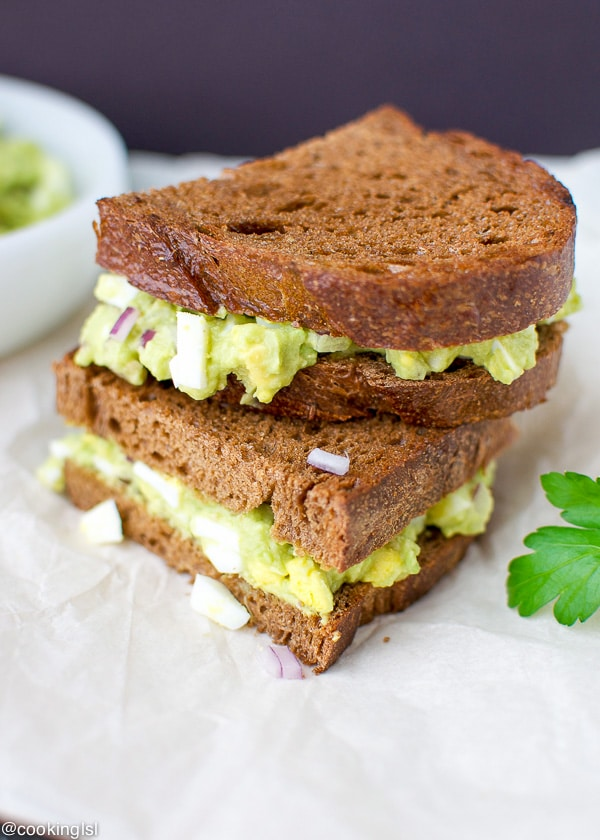 Avocado-Egg-Salad-Sandwich-Recipe