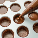 eggless chocolate cupcakes with 11-1