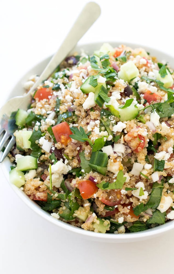 greek-kale-quinoa-salad