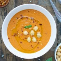 creamy-tomato-chickpea-soup-recipe