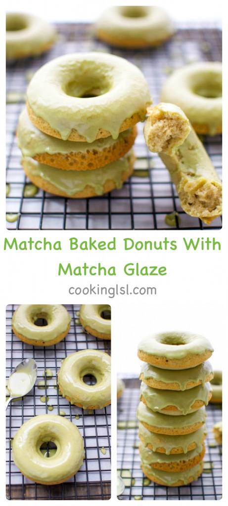 match-baked-donuts-matcha-glaze