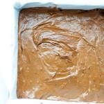 tiramisu brownies 1-1